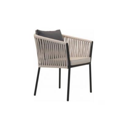 Cadeira BLÁ