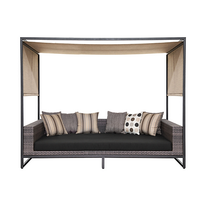 Sofa ATHENA