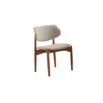 Cadeira ACÁCIA