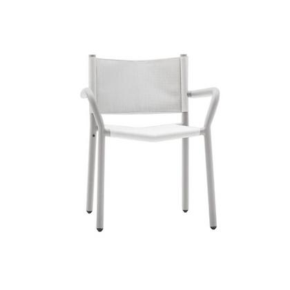 Cadeira VELA