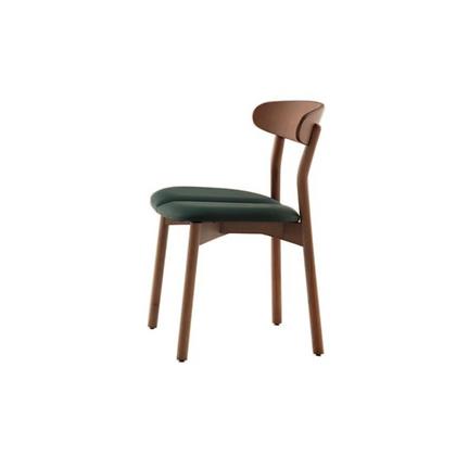 Cadeira PRIMA