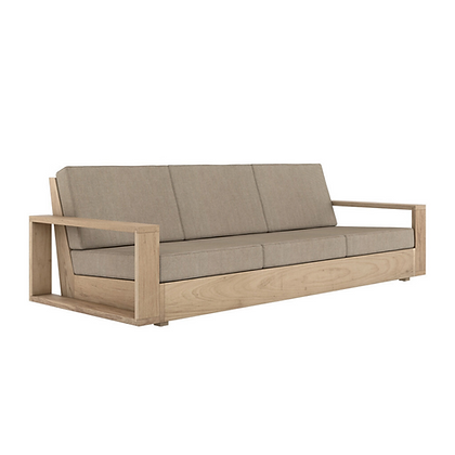 Sofa POOLSIDE