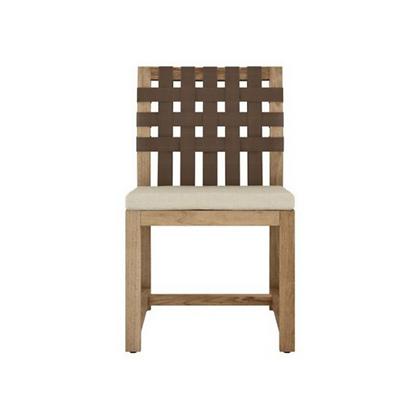 Cadeira TRUSS II