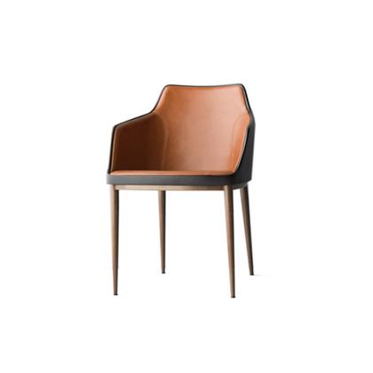 Cadeira BLOO