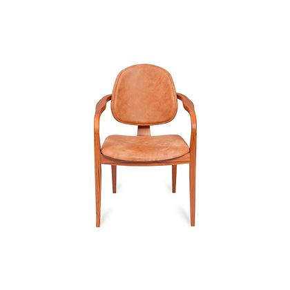 Cadeira OMAR