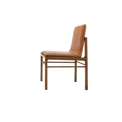 Cadeira ADA