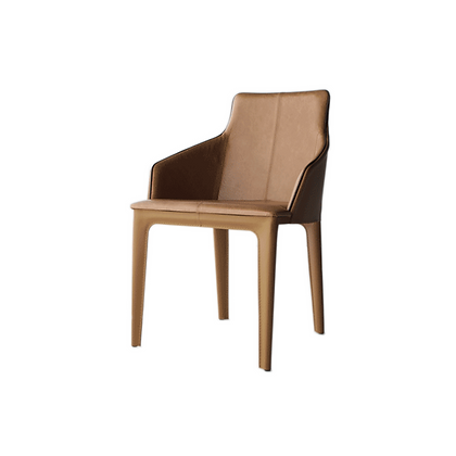 Cadeira OLA