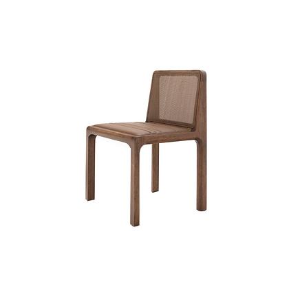 Cadeira MIRELLA