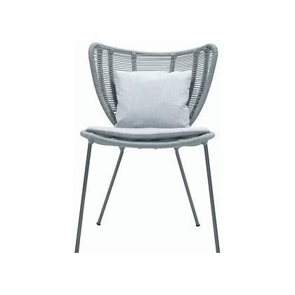Cadeira AUBERGINE