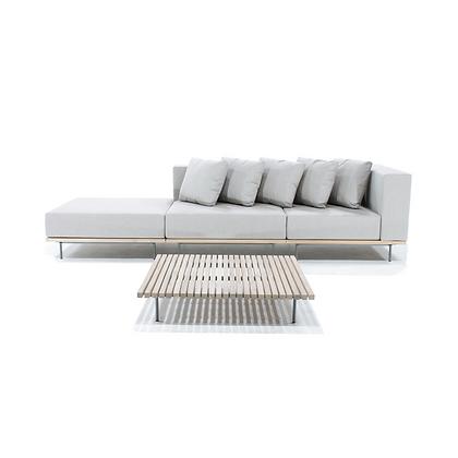 Sofa SINGAPURA