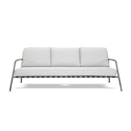 Sofa FOLD