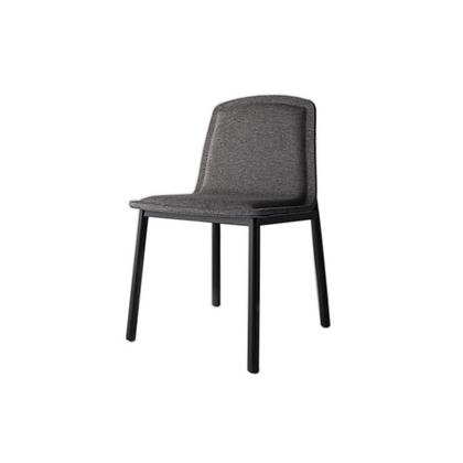 Cadeira MOI