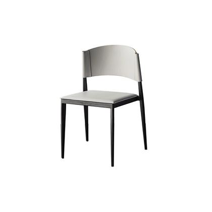 Cadeira ALE