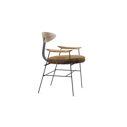Cadeira SODDY