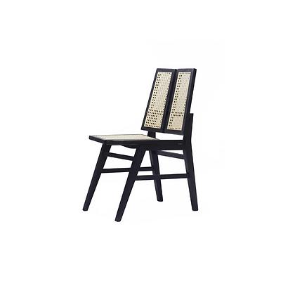 Cadeira TISS
