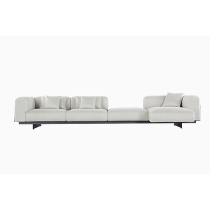 Sofa LONZO