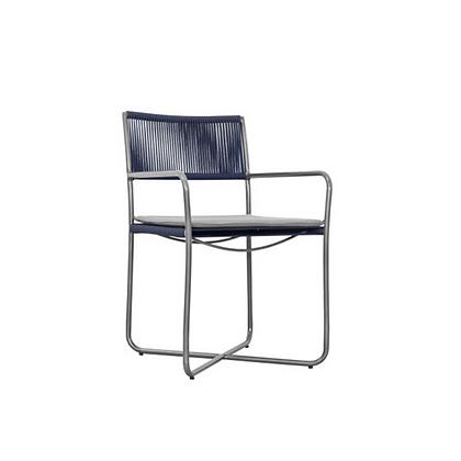 Cadeira FLAP