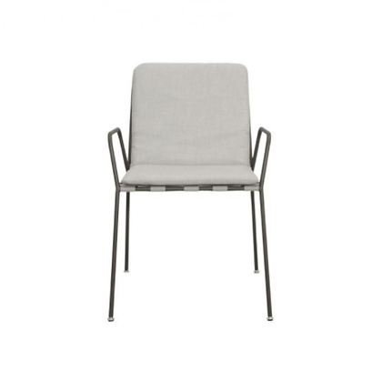 Cadeira FOLD