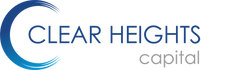 ClearHeights_Logo_full_4C.png