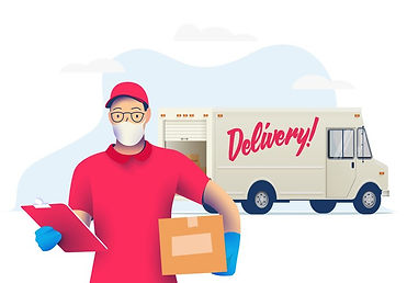 New-delivery-services-pop-up-amid-social