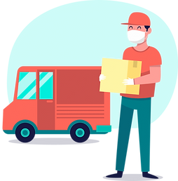 delivery_1-1007x1024.png