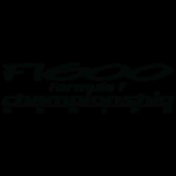 F1600 Black-01.png