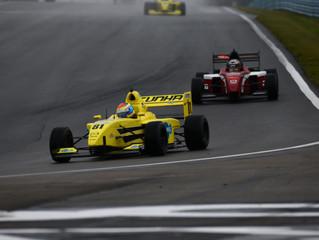 MRTI Season Finale Race Recap at Watkins Glen International