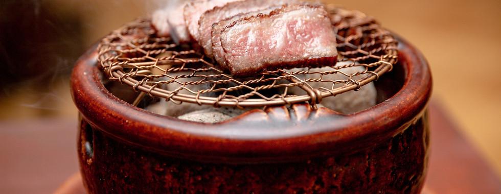 Charcoal Grilled Wagyu.jpg