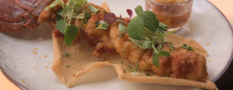 Lobster Katsu.JPEG