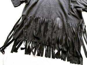 How art to wear? ----VI   Modern deconstructed 解構摩登