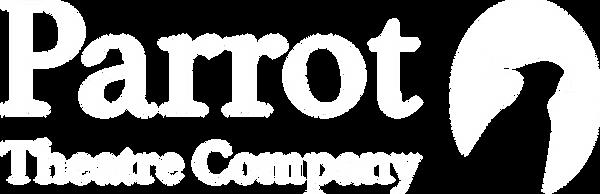 Parrot_Logo_Landscape_White_R.png