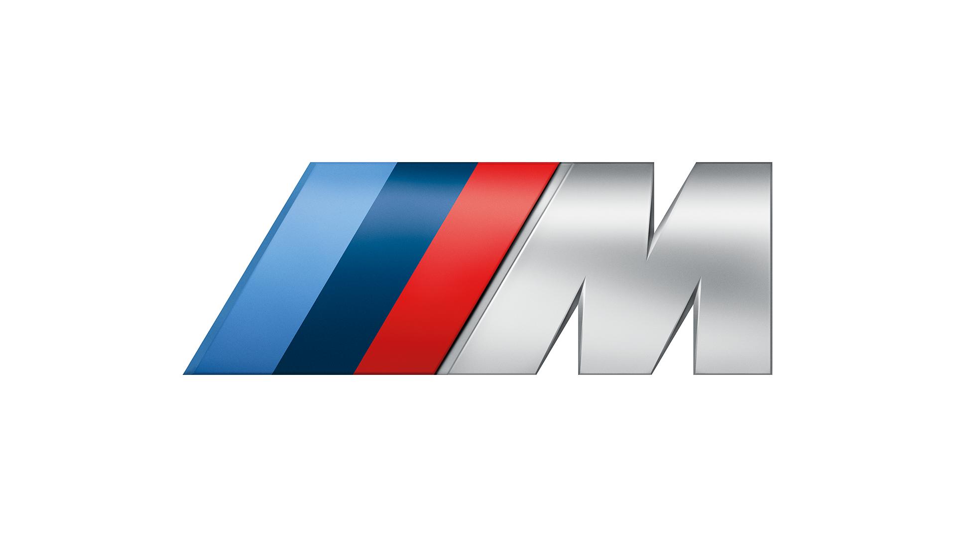 BMW-M-logo-1920x1080