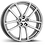 Thumbnail: AEZ Raise HG alloy wheels available in a range of fitments!