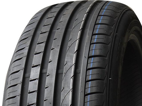 1 x Brand New Aptany RA301 245/45R17 XL 95W tyre / free fitting