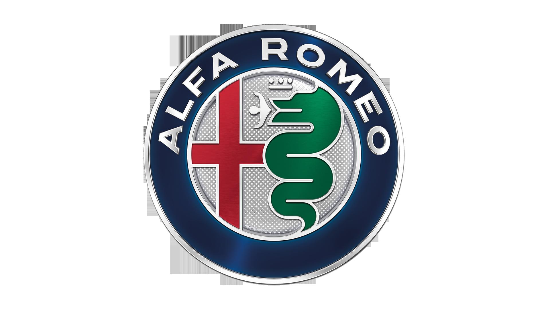 Alfa-Romeo-logo-2015-1920x1080