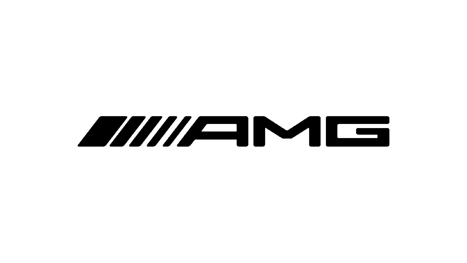 AMG-logo-black-1920x1080