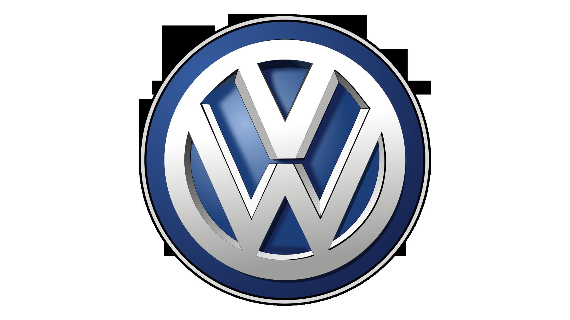 Volkswagen-logo-2015-1920x1080