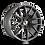 Thumbnail: Stuttgart ST3 alloy wheels available in all fitments!