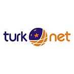 Türknet Hakkındaki Tüm Tüketici Şikayetleri