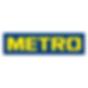 Metro Market Tüm Tüketici Şikayetleri
