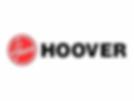 Hoover Hakkındaki Tüm Tüketici Şikayetleri