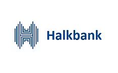 Halkbank Hakkındaki Tüm Tüketici Şikayetleri