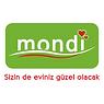Mondi Home Hakkındaki Tüm Tüketici Şikayetleri
