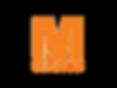 Migros Sanal Market Hakkındaki Tüm Tüketici Şikayetleri