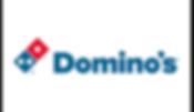 Dominos Pizza Hakkındaki Tüm Tüketici Şikayetleri