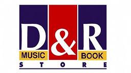 D&R Hakkındaki Tüm Tüketici Şikayetleri