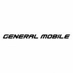 General Mobile Hakkındaki Tüm Tüketici Şikayetleri