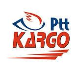 PTT Kargo Hakkındaki Tüm Tüketici Şikayetleri