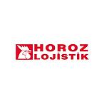 Horoz Lojistik Hakkındaki Tüm Tüketici Şikayetleri