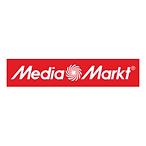 Media Markt Hakkındaki Tüm Tüketici Şikayetleri